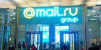 RNS: Mail.ru Group купит ESforce за $150 млн - Firrma.Ru